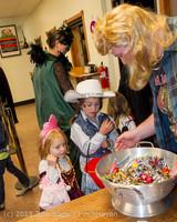 7140 Halloween on Vashon Island 2013 103113