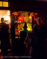 7145 Halloween on Vashon Island 2013 103113