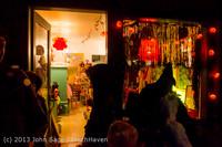 7147 Halloween on Vashon Island 2013 103113