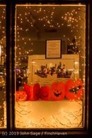 7148 Halloween on Vashon Island 2013 103113