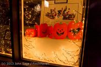 7149 Halloween on Vashon Island 2013 103113