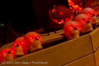 7157 Halloween on Vashon Island 2013 103113
