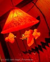 7161 Halloween on Vashon Island 2013 103113