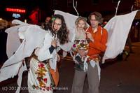 7182 Halloween on Vashon Island 2013 103113