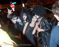 7189 Halloween on Vashon Island 2013 103113