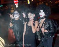7191 Halloween on Vashon Island 2013 103113