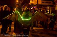 7193 Halloween on Vashon Island 2013 103113