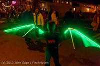 7201 Halloween on Vashon Island 2013 103113