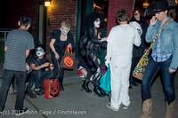 7205 Halloween on Vashon Island 2013 103113