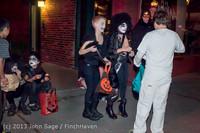 7206 Halloween on Vashon Island 2013 103113