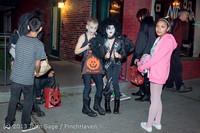 7207 Halloween on Vashon Island 2013 103113
