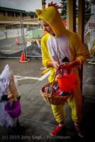 8022 Halloween on Vashon Island 2015