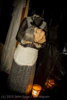 8028 Halloween on Vashon Island 2015