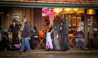 8066 Halloween on Vashon Island 2015