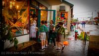 8199 Halloween on Vashon Island 2015
