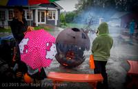 8240 Halloween on Vashon Island 2015