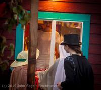 8242 Halloween on Vashon Island 2015