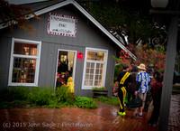 8260 Halloween on Vashon Island 2015