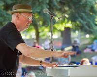 22460 Loose Change Ober Park Sunday 2013 072113
