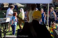 22661 Loose Change Ober Park Sunday 2013 072113