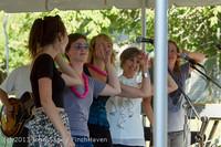 22953 Loose Change Ober Park Sunday 2013 072113