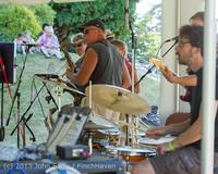22999 Loose Change Ober Park Sunday 2013 072113