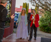 19158 Oscar Night on Vashon Island 2015 022215