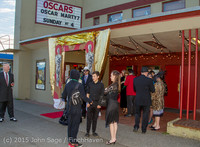 19168 Oscar Night on Vashon Island 2015 022215