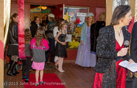 19171 Oscar Night on Vashon Island 2015 022215