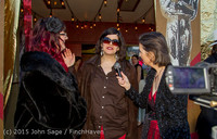 19190 Oscar Night on Vashon Island 2015 022215