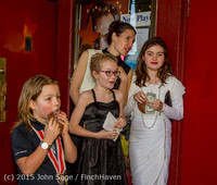 19200 Oscar Night on Vashon Island 2015 022215