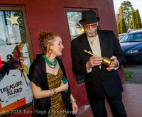 19202 Oscar Night on Vashon Island 2015 022215