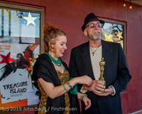 19204 Oscar Night on Vashon Island 2015 022215