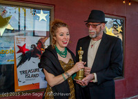 19206 Oscar Night on Vashon Island 2015 022215