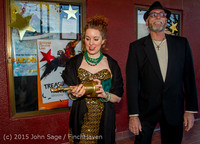 19207 Oscar Night on Vashon Island 2015 022215