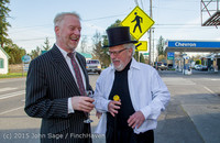 19214 Oscar Night on Vashon Island 2015 022215