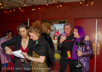 19218 Oscar Night on Vashon Island 2015 022215