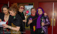 19219 Oscar Night on Vashon Island 2015 022215