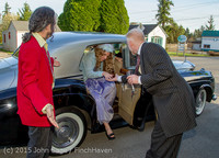 19221 Oscar Night on Vashon Island 2015 022215