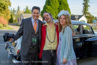 19222 Oscar Night on Vashon Island 2015 022215