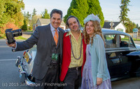 19223 Oscar Night on Vashon Island 2015 022215