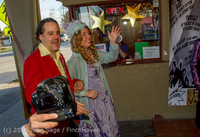 19224 Oscar Night on Vashon Island 2015 022215
