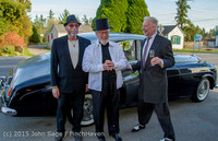 19273 Oscar Night on Vashon Island 2015 022215