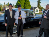 19274 Oscar Night on Vashon Island 2015 022215