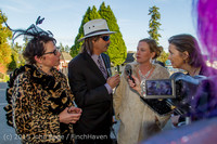 19301 Oscar Night on Vashon Island 2015 022215