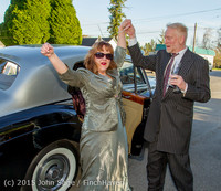 19306 Oscar Night on Vashon Island 2015 022215