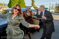 19307 Oscar Night on Vashon Island 2015 022215