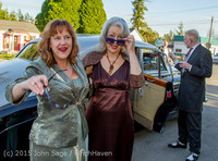 19310 Oscar Night on Vashon Island 2015 022215