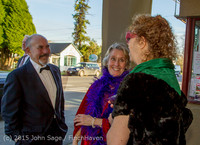 19316 Oscar Night on Vashon Island 2015 022215