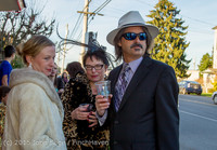19319 Oscar Night on Vashon Island 2015 022215